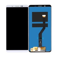 For Vivo V7 V7+  V7 Plus LCD Display Digitizer Touch Screen Assembly Replacement Parts AAA+++
