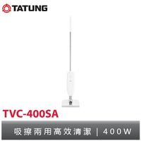 TATUNG大同 吸塵器 TVC-400SA
