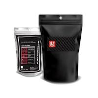 【優科利】UAP200 耳機配件包(藍牙 無線通話 麥克風 機車 重機 安全帽 對講機 AMP GO 300)