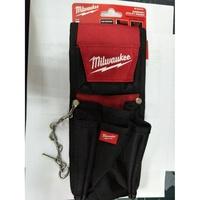 米沃奇  Milwaukee  48-22-8118 電工袋  工具袋 電工包 腰包