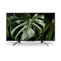 SONY KDL50W660G 50 IN FULL HD SMART LED TV
