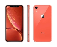 Apple iPhone XR 128GB (Local Set)