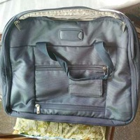 Delsey Working Laptop Bag Brand New