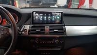 BMW 全車系專用大螢幕 4核16G GOOGEL MAP 手機鏡像 F10 F11 F20 F22 F30 F31
