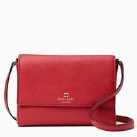 Authentic Kate Spade Cove Street Dody Crossbody/ Slingbag