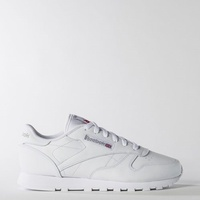 [OFFICIAL KOREA AK PLAZA][REEBOK] Unisex Sneakers Classic Leather 2232