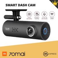 [Ready Stock] Xiaomi 70MAI Smart Dash Cam