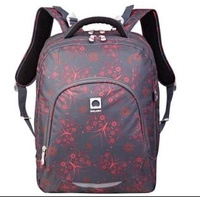 🚚 Delsey Backpack