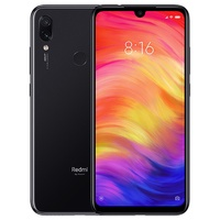 Xiaomi Redmi Note 7 ( 4 + 128 GB ) Global Version-Xiaomi Asia Store