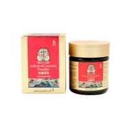 Cheong Kwan Jang Korean Red Ginseng Powder 60g