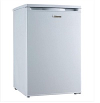LEMAISON 85L UPRIGHT FREEZER - LUF85