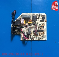 Brand New Midea Air Conditioner Frequency Conversion Board Computer Board KFR-23G/DY-FA.D.01.NP1-1 GC IA