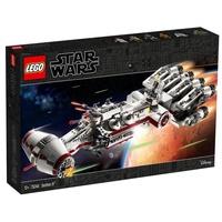 LEGO 樂高 Star War Tantive IV 75244