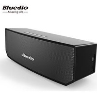 Bluedio BS3 Bluetooth Speakers