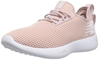 New-Balance New Balance Womens Transition WRCVR Shoes