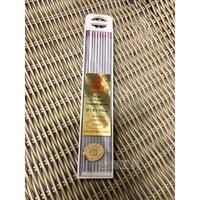 【台灣工具】1.6mm 紅頭氬焊鎢棒 氬焊機鎢棒 氬焊槍頭 CO2電焊機 氬焊機 氬焊機焊材 量大可議