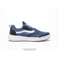 Vans Ultrarange Rapldw Men's Sneakers