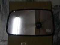正廠 中華 三菱 菱帥 LANCER VIRAGE 01 03 後視鏡片 後視鏡玻璃 鏡片玻璃 (有除霧,附座)