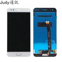 全新 現貨 ASUS/華碩ZenFone 4 ZE554KL Z01KD Z01MDA 液晶顯示幕幕總成觸控式螢幕