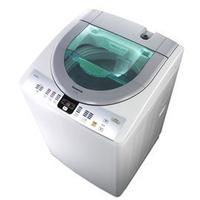 Panasonic 國際牌 14公斤大海龍洗衣機(淡瓷灰) NA-158VT-H