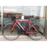 Pinarello due fp s號公路車
