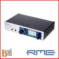 [反拍樂器] RME ADI-2 Pro FS DAC DSD 耳擴 公司貨 享保固