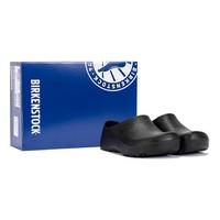 好市多 Birkenstock Profi-Birki 廚師鞋(尺寸:36-40)