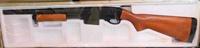 ปืนอัดลมเหล็ก Detailsลูกซองยาว เหล็กทั้งกระบอก กระโจมมือและพานท้ายไม้แท้ จำลองจากเรมิงตัน ระบบปั๊มแอ๊คชั่น เหมือนจริงไม่ต้องใช้แก๊สและไม่ใช้แบต กระชากกระโจมดึงลูกเลื่อน ลั่นไกทีละนัด ตลับแม๊กกาซีน ความเร็วที่วัดสปริงเดิมๆไม่แต่งวัดได้420fps
