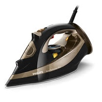 【飛利浦 PHILIPS】Azur Performer Plus 蒸氣熨斗 (GC4527) 加贈LED小夜燈