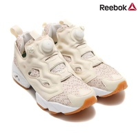 Reebok Womens BUTY Instapump Fury Off The Grid BD3006 Classic Shoes (Reference unit (mm))
