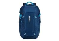 THULE กระเป๋าเป้ Enroute Blur 2 BackPack 24 L (Poseidon)