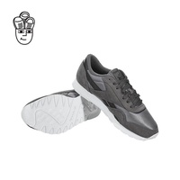 Reebok Classic Nylon Retro Shoes Men dv6594 -SH
