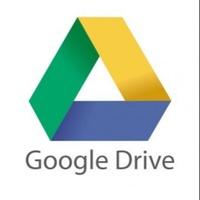 """[永久使用]Google Drive """"無限容量"""" 雲端硬碟 衝擊市場全場最低價 個人使用帳戶"""
