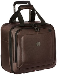 (DELSEY Paris) Delsey Luggage Cruise Lite Softside 2 Wheel Underseater-402155450