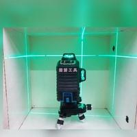 【☆館前工具☆】雷射水平儀-雷射王-30DG(綠光,擺垂式)磨基靠牆貼壁專用