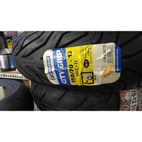 馬克車業 MICHELIN 米其林 City Grip 150/70-13 M/C TL Rear