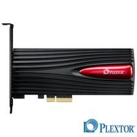 【PLEXTOR 浦科特】SSD M9PeY 1TB M.2 2280 PCIe