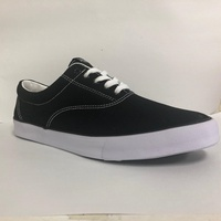 EVERLAST CVO Canvas Shoes