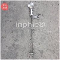 INPHIC-氣動攪拌機50加侖攪拌器 適合油漆化工專用