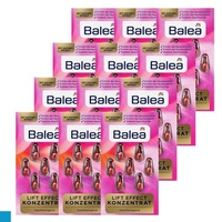 【Balea】活膚抗老精華膠囊 84顆入/盒(德國原裝進口)