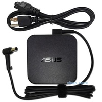Genuine ASUS Laptop Charger AC Adapter Power Supply PA-1650-78 19V 3.42A 65W