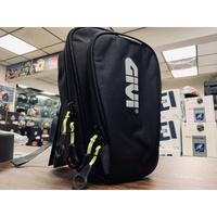 """【松部品】""""免運費""""義大利 GIVI EA113B 防水腿包 工具包 側背包 單肩包 手機證件鑰匙包 騎士包"""