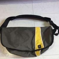 Crumpler Messenger Bag