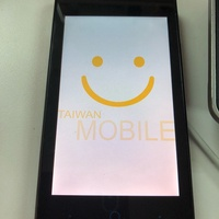 二手-台灣大哥大手機 Taiwan Mobile