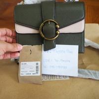 ส่งฟรี✈️ กระเป๋า CC-OO แท้💯