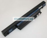 Acer Aspire As5553G-N933G32 Laptop Battery In Singapore