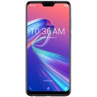 Asus Zenfone Max Pro (M2) ZB631KL 全新未拆