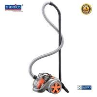 Morries 1800W Vacuum Cleaner MS-VC1805