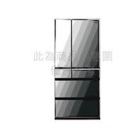 『Panasonic』☆  國際牌 665L日本製 六門晶鑽鏡面變頻冰箱 NR-F672WX