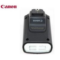 送電池全新Canon Speedlite 90EX 閃光燈 平行輸入(拆kit裸裝)EOSM附絨布套